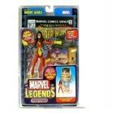 Marvel Legends Series 14 - Spider-Woman [Toy]