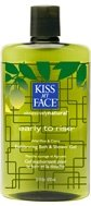 kiss-my-face-early-to-rise-shower-gel-16-fl-oz-gel