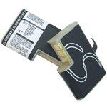Barcode Scanner Battery Fits Symbol Pdt 3100,3110,3120,3140 Fast Usa Ship