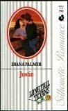 Justin (Silhouette Romance) (0373085923) by Diana Palmer