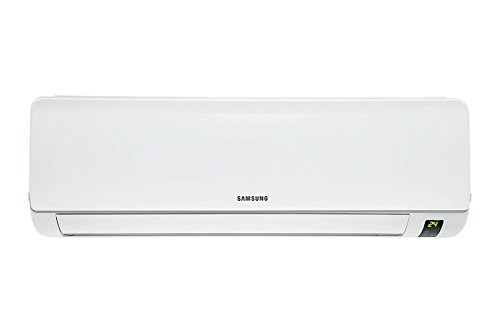 Samsung AR24JV5HBWK 2 Ton Inverter Split Air Conditioner