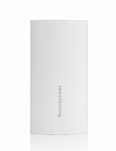 Mountpower A5 5200 mAh Power Bank