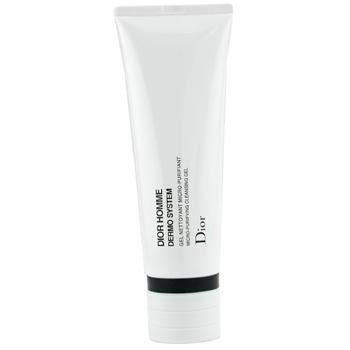dior-homme-dermo-system-micro-purifying-cleansing-gel-125-ml
