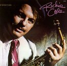 Signature by Cole, Richie (1991-10-15) 【並行輸入品】