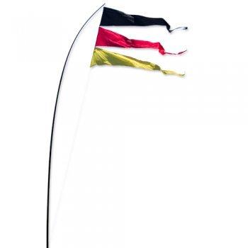 bandiere-bogen-banner-team-germany-resistente-ai-raggi-uv-e-resistente-alle-intemperie-dimensioni-16