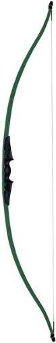 Bear Archery Firebird Bow, 60-Inch
