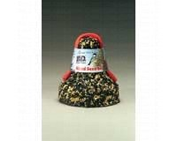 Pine Tree Farms 1320 Mixed Seed Bell with Net, 16-Ounce (Sunflower Seed Bell compare prices)