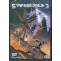echange, troc Strange down vol 3