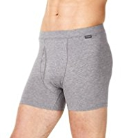 XXXL 2 Pack Autograph Modal Blend Trunks