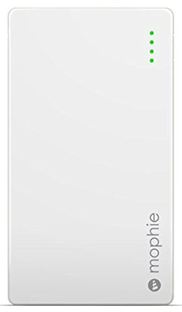 mophie-powerstation-for-smartphones-tablets-and-usb-devices-white-certified-refurbished