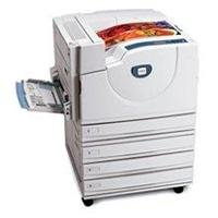 Phaser 7760GX 12 X 18 Color Printer, 1200 Dpi, 35PPM COLOR/45 Ppm B&w, USB and E