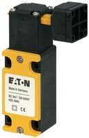 EATON CUTLER HAMMER - LS4-S11-1-I-ZB - SAFETY INTERLOCK SWITCH, 1NO/1NC, 415 VAC