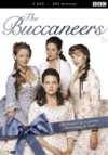 The Buccaneers [1995] [Dutch Import]