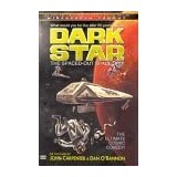 Dark Starby Dan O'Bannon