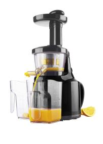 Slow Juicer Professional : BioChef Slow Juicer Black Black eBay