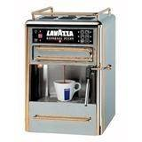 Lavazza Espresso Point Machine (Single Serve Espresso Maker): NEW LOW PRICE!!