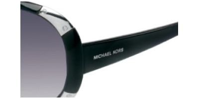 Michael Kors Beverly 001