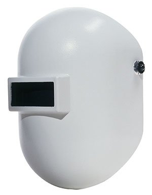 Pipeliner-Passive-Filter-Welding-Helmet-w-1-CR-Ratchet-Headgear-2-Per-Pack-R3-110WH
