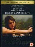 The Hawk And The Dove (DVD) Jon Paul Gates