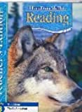 Houghton Mifflin Reading, Grade 4, Theme 3:  Traditions- That's Amazing, Teacher's Edition