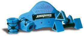 Aqua Jogger Combo Kit