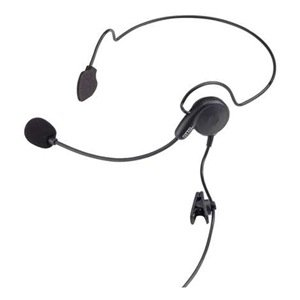 Breeze Headset Lightweight