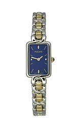 Pulsar Women's Ladies Bracelet watch #PEGA97