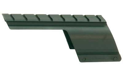 B-Square Saddle 1 Piece Base Rings Remington 870 12 16  20 Gauge 16812B0000V2F84