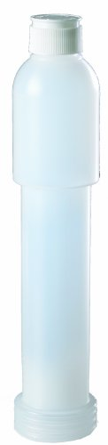 3M Easy Scrub Express Bottles, Cleaning Solution Dispensers (Bag Of 12) front-576407