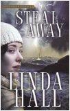 Steal Away (Teri Blake Addison Mystery Series, #1))