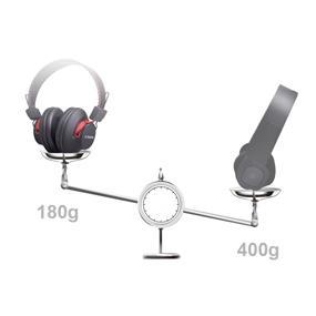 Avantree Audition, lightweight Bluetooth stereo headphones