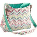 Thirty-One Inside-Out Bag Party Punch