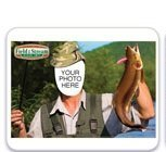field-and-stream-fisherman-with-customer-photo-edible-image-cake-topper-by-a-birthday-place