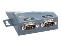 Lantronix EDS2100 Device Server