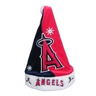 Los Angeles Angels Santa Hat
