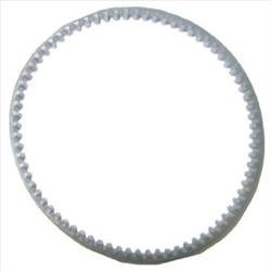 Bissell 2036804 BISSELL 203-6804 PROHEAT 2X RIGHT SIDE GEARED BELT