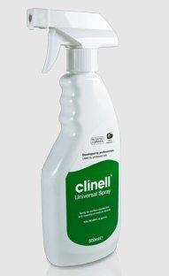 clinell-mehrzweck-universal-desinfektionsmittel-spray-fur-oberflachen-ausrustung-500ml