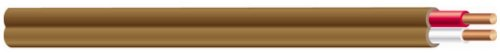 southwire-64162122-2-conductor-18-2-thermostat-wire-18-gauge-solid-copper-class-2-power-limited-circ