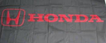 bandiera-honda-150cm-x-75cm-fit-civic-accord-corsstour