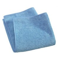 EcoCloath General Purpose Cleaning Cloth, Each
