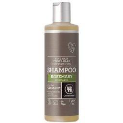 urtekram-rosemary-shampoo-urtekram-groesse-rosemary-shampoo-500-ml-500-ml