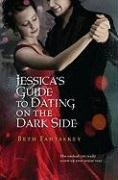 "Cover of ""Jessica's Guide to Dating on th..."