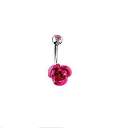 Belly Rings Cheap Prices