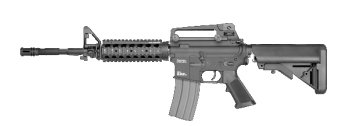 KWA KM4 RIS