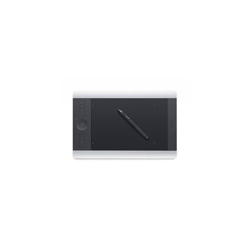 Wacom Intuos Pro Medium Special Edition Graphics Tablet