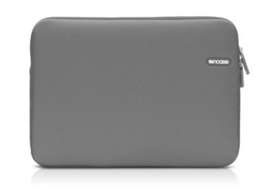 Incase Neoprene Sleeve MacBook