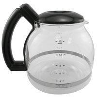 Delonghi US080 Coffeemaker 12 Cup Carafe, Garden, Lawn, Maintenance