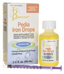 Pedia Iron Drops 50 mL
