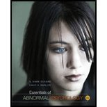 img - for Essentials of Abnormal Psychology by Durand, V. Mark, Barlow, David H.. (Wadsworth Cengage Learning,2012) [Hardcover] 6th Edition book / textbook / text book