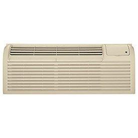 Ge Az61h09dab Packaged Terminal Air Conditioner - 9, 400 Btu Cool - 9, 200 Btu Heat